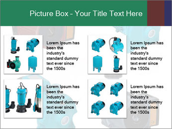 0000060815 PowerPoint Templates - Slide 14