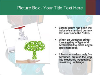 0000060815 PowerPoint Templates - Slide 20