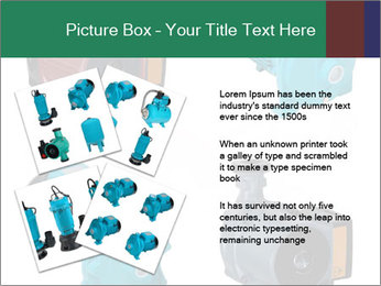 0000060815 PowerPoint Templates - Slide 23