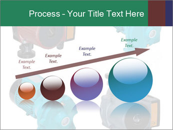0000060815 PowerPoint Templates - Slide 87