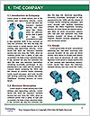 0000060815 Word Templates - Page 3