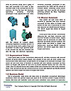 0000060815 Word Templates - Page 4