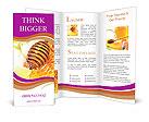 0000060816 Brochure Templates