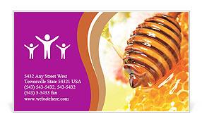 0000060816 Business Card Templates