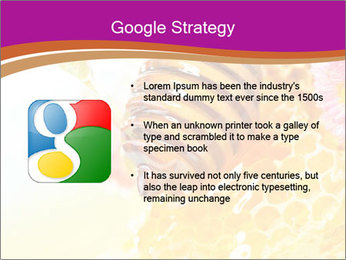 0000060816 PowerPoint Template - Slide 10