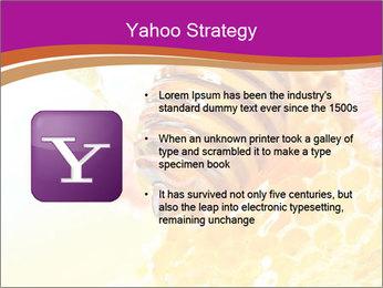 0000060816 PowerPoint Templates - Slide 11