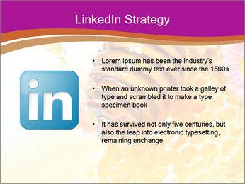 0000060816 PowerPoint Templates - Slide 12