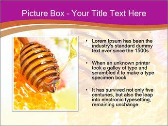 0000060816 PowerPoint Templates - Slide 13