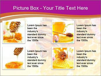 0000060816 PowerPoint Templates - Slide 14