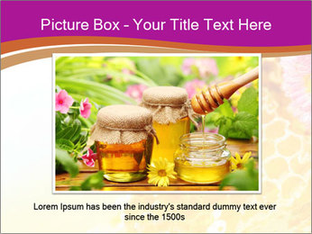 0000060816 PowerPoint Template - Slide 16