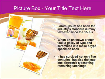 0000060816 PowerPoint Template - Slide 17