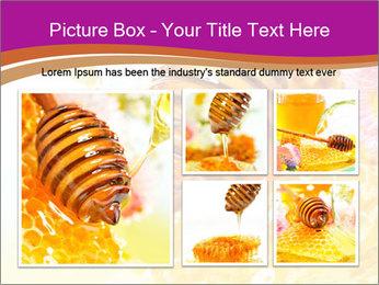 0000060816 PowerPoint Templates - Slide 19