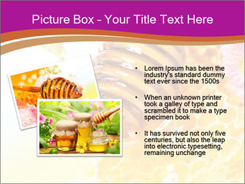 0000060816 PowerPoint Templates - Slide 20