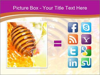0000060816 PowerPoint Templates - Slide 21