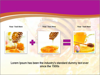 0000060816 PowerPoint Templates - Slide 22