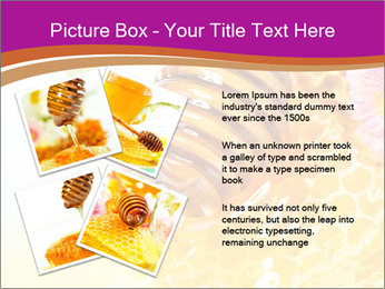 0000060816 PowerPoint Template - Slide 23