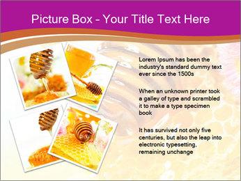 0000060816 PowerPoint Templates - Slide 23