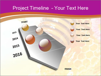 0000060816 PowerPoint Template - Slide 26