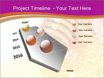 0000060816 PowerPoint Templates - Slide 26