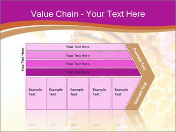 0000060816 PowerPoint Templates - Slide 27