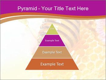 0000060816 PowerPoint Templates - Slide 30
