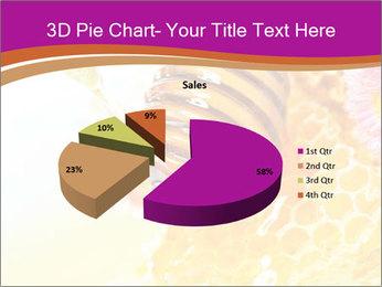 0000060816 PowerPoint Templates - Slide 35