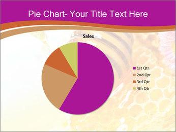 0000060816 PowerPoint Templates - Slide 36