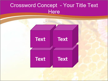 0000060816 PowerPoint Templates - Slide 39