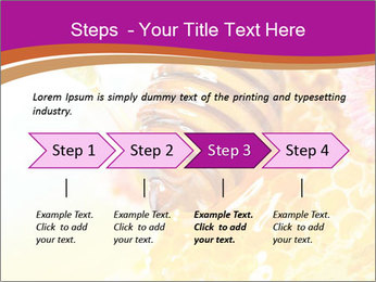 0000060816 PowerPoint Template - Slide 4