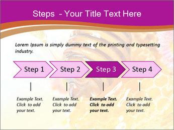 0000060816 PowerPoint Templates - Slide 4