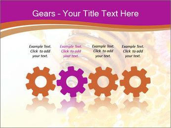 0000060816 PowerPoint Templates - Slide 48