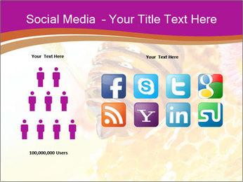 0000060816 PowerPoint Templates - Slide 5