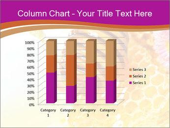 0000060816 PowerPoint Templates - Slide 50