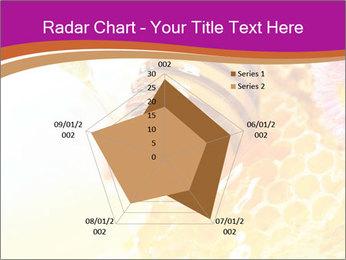 0000060816 PowerPoint Templates - Slide 51