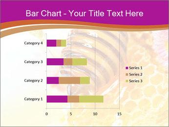 0000060816 PowerPoint Templates - Slide 52