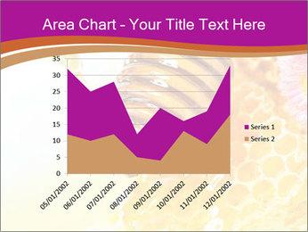 0000060816 PowerPoint Templates - Slide 53