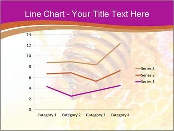 0000060816 PowerPoint Templates - Slide 54