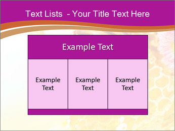 0000060816 PowerPoint Template - Slide 59