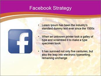 0000060816 PowerPoint Templates - Slide 6