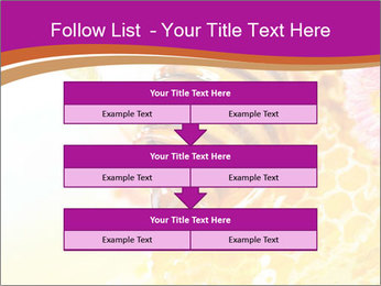 0000060816 PowerPoint Templates - Slide 60