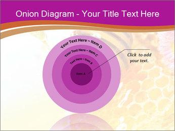 0000060816 PowerPoint Templates - Slide 61