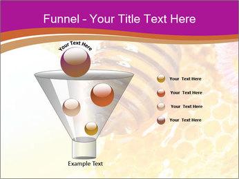 0000060816 PowerPoint Templates - Slide 63