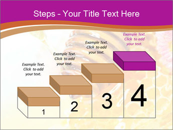 0000060816 PowerPoint Templates - Slide 64