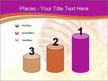 0000060816 PowerPoint Templates - Slide 65