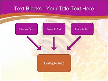 0000060816 PowerPoint Templates - Slide 70