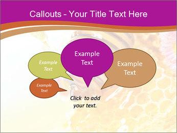 0000060816 PowerPoint Templates - Slide 73