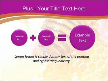 0000060816 PowerPoint Templates - Slide 75