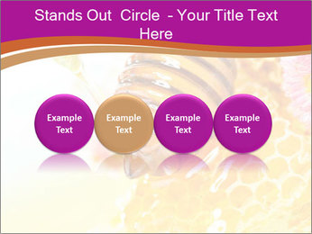 0000060816 PowerPoint Template - Slide 76