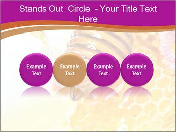 0000060816 PowerPoint Templates - Slide 76