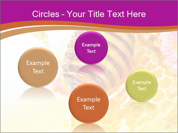 0000060816 PowerPoint Templates - Slide 77